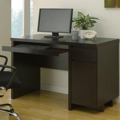Zipcode™ Design Ella Computer Desk with Drawer