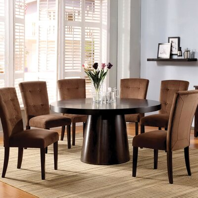 Hokku Designs Zoie Dining Table