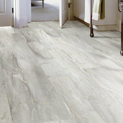 Shaw Floors Elemental Supreme 6 Quot X 36 Quot X 4mm Luxury Vinyl