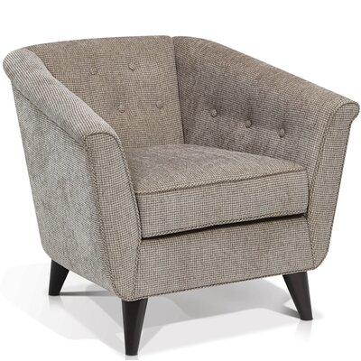 Korson Furntiure Design Weston Club Chair