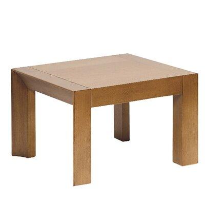 Korson Furntiure Design Essex End Table