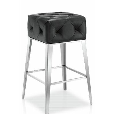Korson Furntiure Design 26