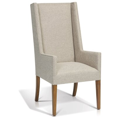 Korson Furntiure Design Arm Chair