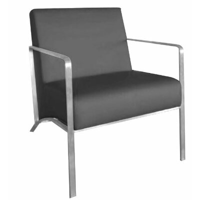 Korson Furntiure Design Halset Arm Chair