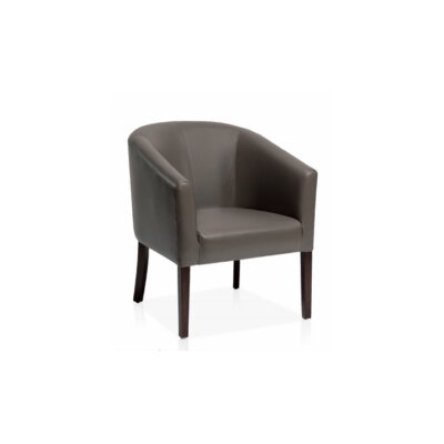 Korson Furntiure Design Barrel Chair