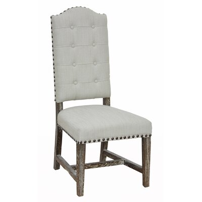 Kosas Home Vicenza Side Chair