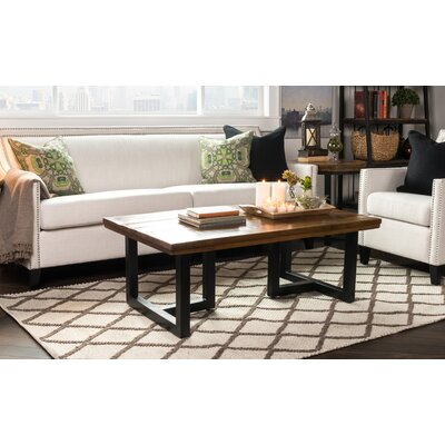 World Menagerie Ayon Coffee Table