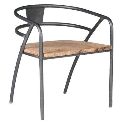 Trent Austin Design Cormeilles Arm Chair