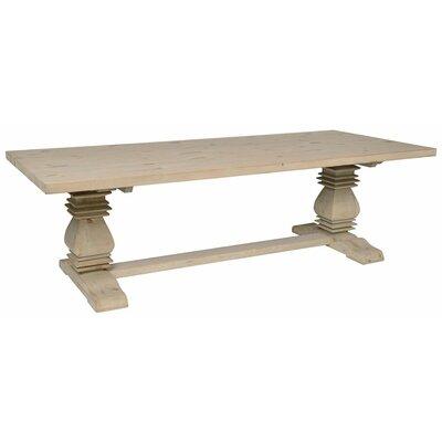 Kosas Dining Room Table