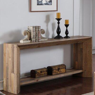 Kosas Home Ashville Console Table