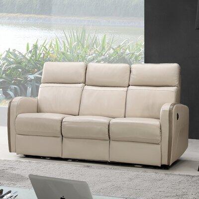 Creative Furniture Argenti..