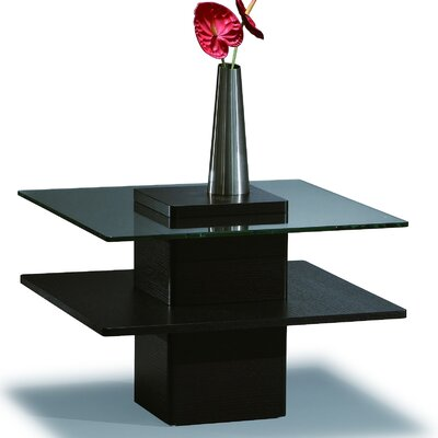 Creative Furniture Dora End Table