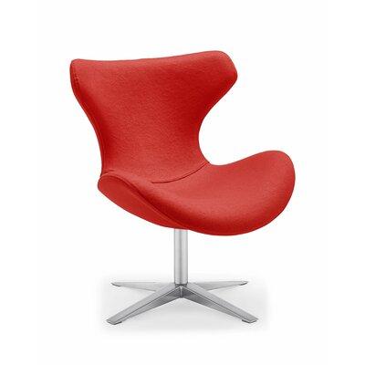Creative Furniture Maya Side Chair