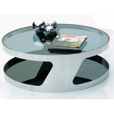 Creative Furniture Dario Coffee Table