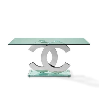 Mercer41 Selby Dining Table
