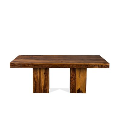 Artemano Anand Dining Table