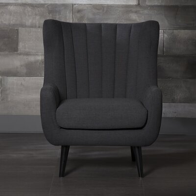 Artemano Pure Fabric Arm Chair