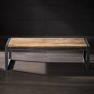 Artemano Cinta Coffee Table