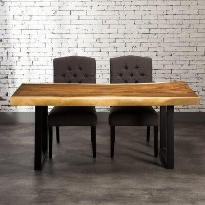 Artemano Tina Dining Table
