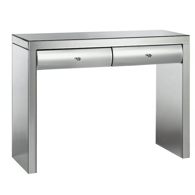 Mercer41 Cypress Console Table
