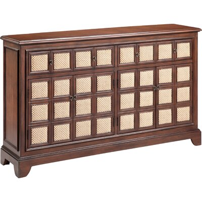 Stein World Lyle Sideboard
