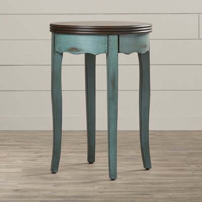 Stein World Nikko End Table