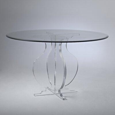 Muniz Athena Dining Table