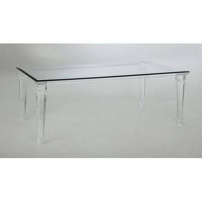 Muniz Barcelona Dining Table