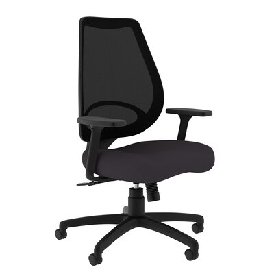 Compel Office Furniture Moda Mesh Task..