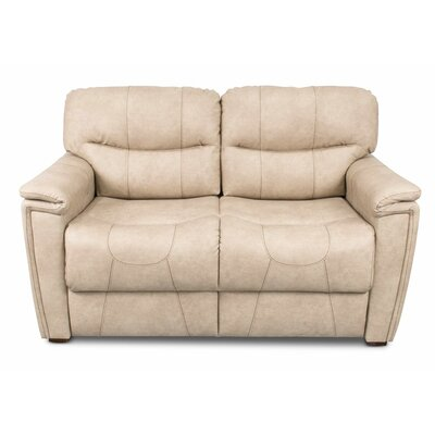 Thomas Payne Furniture Trifold Sleeper Sofa