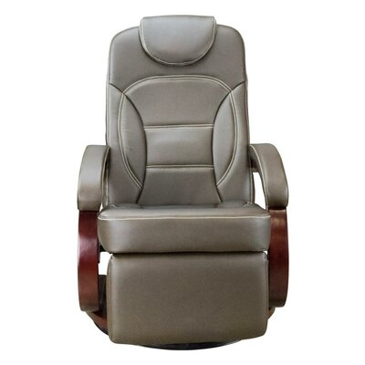 Thomas Payne Furniture Euro Chair Recliner