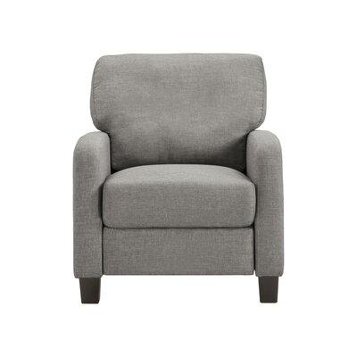 Three Posts Derry Arm Chair