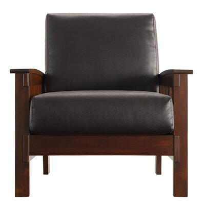 Three Posts Minisink Arm Chair