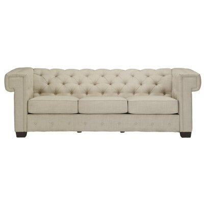 Darby Home Co Ludlow Sofa