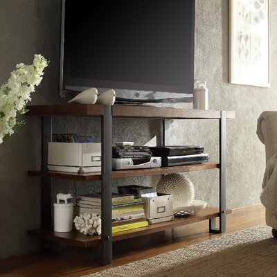 Mercury Row Plato TV Stand