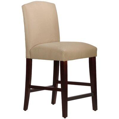 Wayfair Custom Upholstery Nadia 26