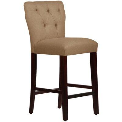 Wayfair Custom Upholstery Evelina 31