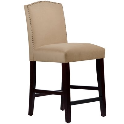 Wayfair Custom Upholstery Nadia 26
