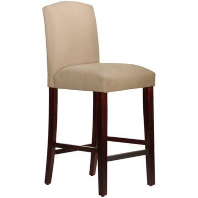 Wayfair Custom Upholstery Nadi..