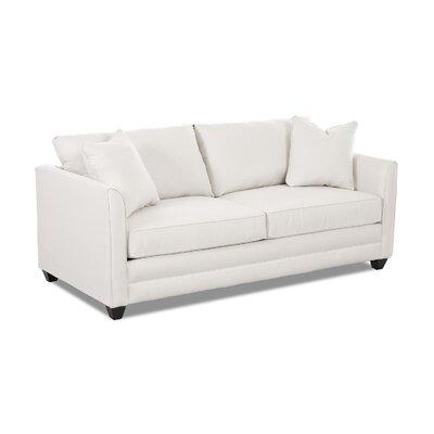 Wayfair Custom Upholstery Sarah Sleeper Sofa