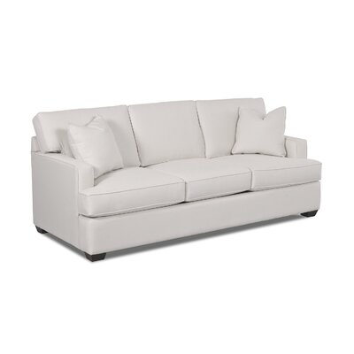 Wayfair Custom Upholstery Avery Sleeper Sofa