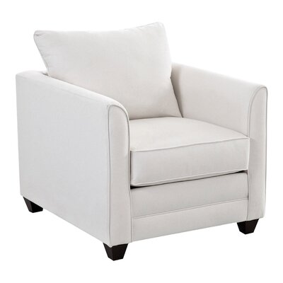 Wayfair Custom Upholstery Sarah Arm Chair