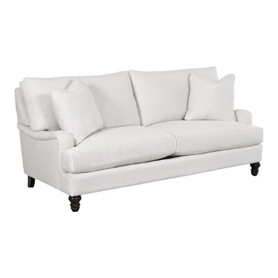 Wayfair Custom Upholstery Delphine Sofa