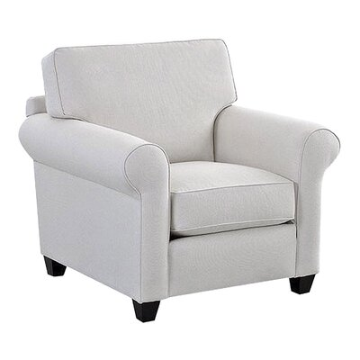 Wayfair Custom Upholstery Eliza Arm Chair