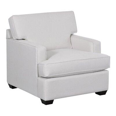 Wayfair Custom Upholstery Avery Arm Chair