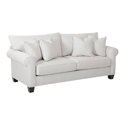 Wayfair Custom Upholstery Natalie Sofa
