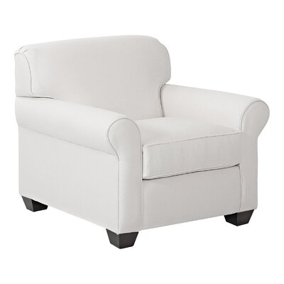 Wayfair Custom Upholstery Jennifer Arm Chair