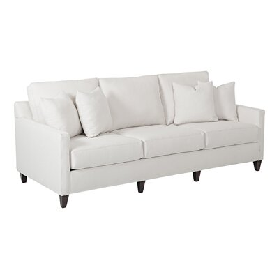 Wayfair Custom Upholstery Spencer Sofa