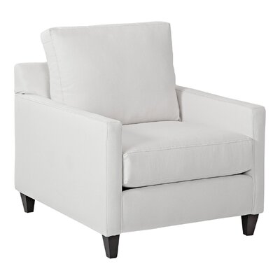 Wayfair Custom Upholstery Spencer Arm Chair