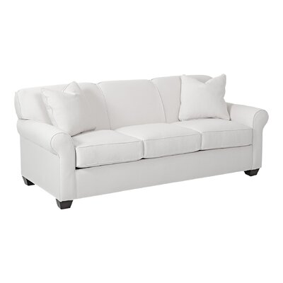 Wayfair Custom Upholstery Jennifer Sofa
